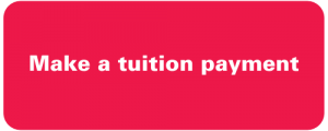 Make a tuition payment
